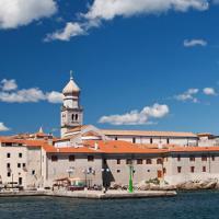 Nyaralás a Krk-szigeten - Akciós utazások!!!