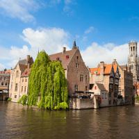 Belgium - akciós utazások!!!
