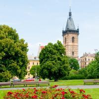 Csehország - akciós utazások!!!
