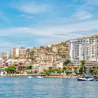 Albánia - akciós utazások!!!