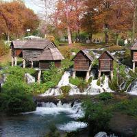 Bosznia-Hercegovina - akciós utazások!!!