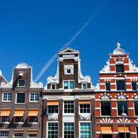 Hollandia - akciós utazások!!!