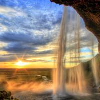 Izland - akciós utazások!!!