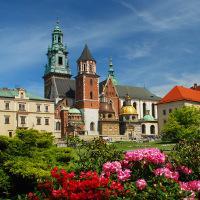 Lengyelország - akciós utazások!!!