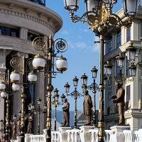 Macedónia - akciós utazások!!!