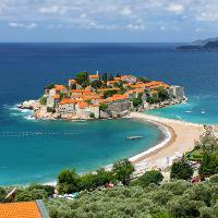Montenegro - akciós utazások!!!