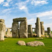 Anglia - akciós utazások!!!