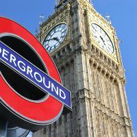 Londoni városlátogatás - akciós utazások!!!