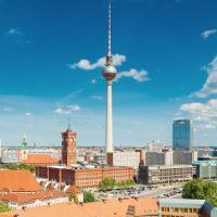 Németország - akciós utazások!!!