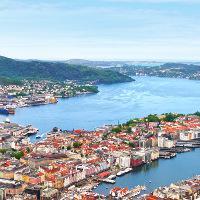 Norvégia - akciós utazások!!!