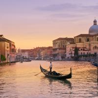 Velence - akciós utazások!!!