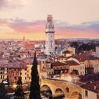 Verona - akciós utazások!!!