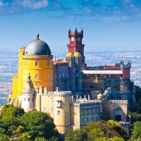 Portugália - akciós utazások!!!