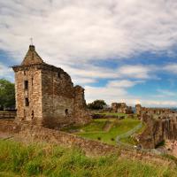 Skócia - akciós utazások!!!