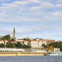 Szerbia - akciós utazások!!!