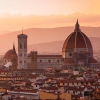 Firenze - akciós utazások!!!