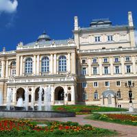 Ukrajna - akciós utazások!!!