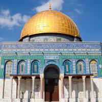 Izrael - akciós utazások!!!