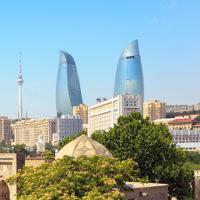 Azerbajdzsán - akciós utazások!!!