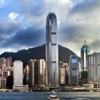 Hongkong - akciós utazások!!!