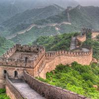Kína - akciós utazások!!!