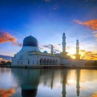Malajzia -akciós utazások!!!