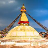 Nepál - akciós utazások!!!
