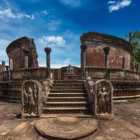 Nyaralás Sri Lankán - Akciós utazások!!!