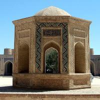 Üzbegisztán - akciós utazások!!!