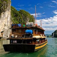 Vietnam - akciós utazások!!!