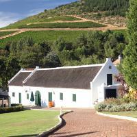 Dél-Afrikai Köztársaság - akciós utazások!!!