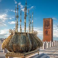 Marokkó - akciós utazások!!!
