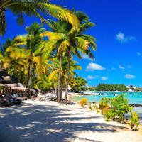 Nyaralás Mauritiuson - akciós utazások!!!