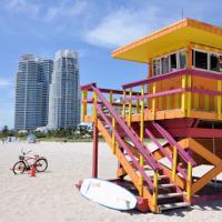 Florida - akciós utazások!!!