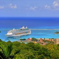 Jamaica - akciós utazások!!!
