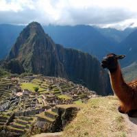 Peru - akciós utazások!!!