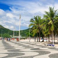 Rio de Janeiro - akciós utazások!!!