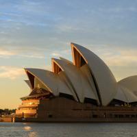 Ausztrália - akciós utazások!!!