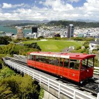 Új-Zéland - akciós utazások!!!