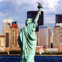 USA Amerika - akciós utazások!!!