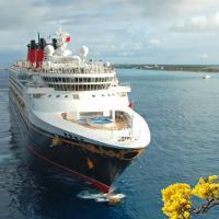 Karibi hajóutak - akciós utazások!!!