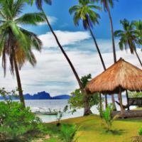Repülőjegyek Hawaiira