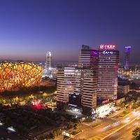 Repülőjegyek Pekingbe