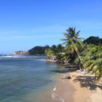 Dominika - Akciós utazások!!!