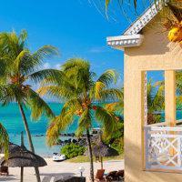 Repülőjegyek Mauritiusra