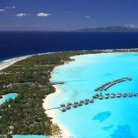 Francia Polinézia - akciós utazások!!!