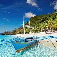 Fülöp-szigetek - akciós utazások!!!