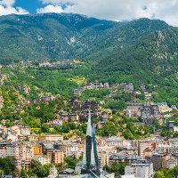 Andorra - akciós utazások!!!