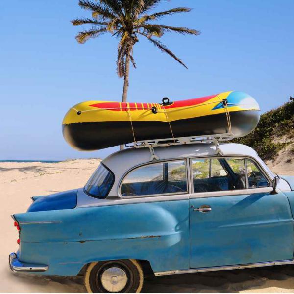 Kubai nyaralás - akciós utazások!!!