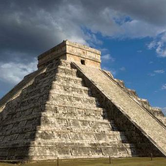 Mexikói nyaralás - akciós utazások!!!